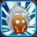 Explode-O-Nut Upgrade 1