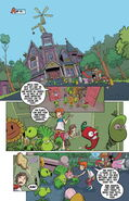 Grown Sweet Home-6