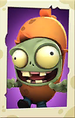 Hot Dog Imp PvZ3 portrait