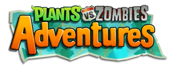 plants vs zombies adventures download for pc