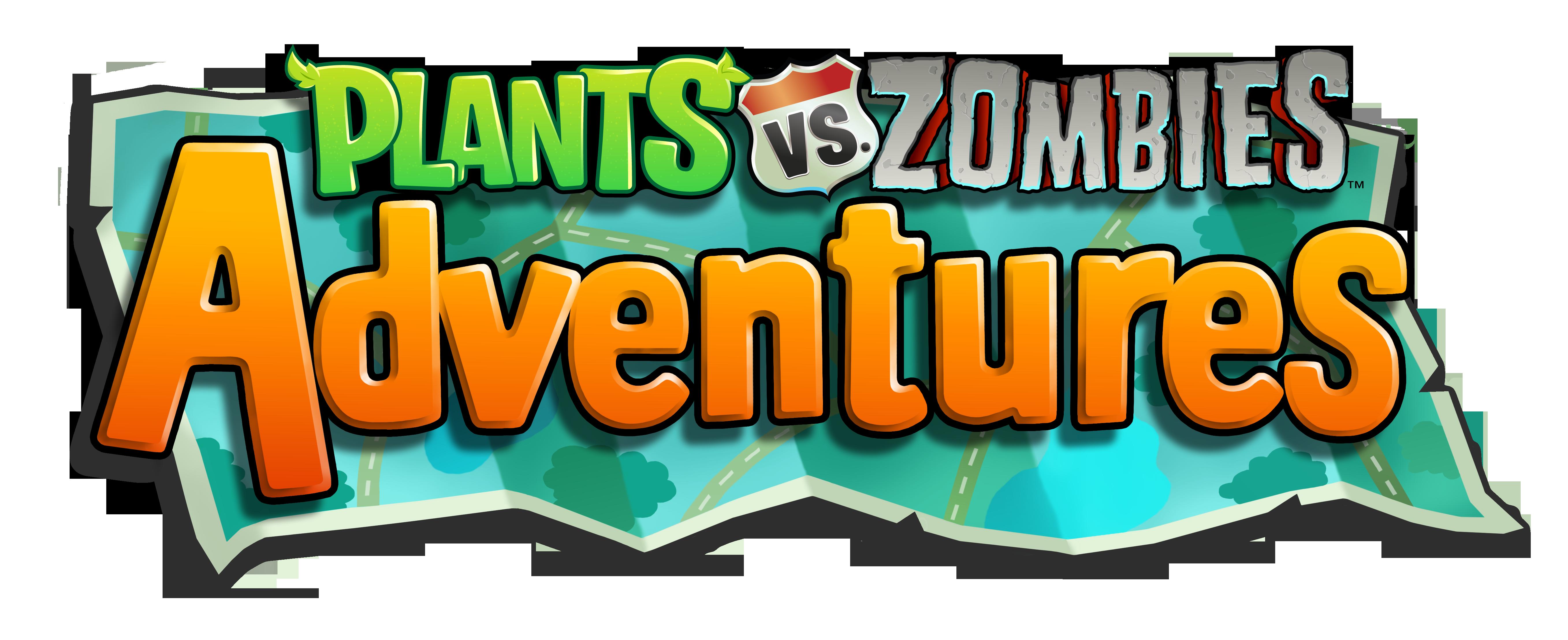 registration key plants vs zombies mac