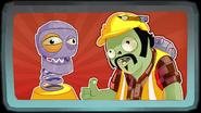 Zombie Defense Xbox