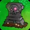 Zombie Gravestone2