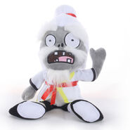 12-30cm-Plants-VS-Zombies-Plush-Toy-PVZ-Figures-Kung-Fu-Zombie-Stuffed-Dolls.jpg 640x640