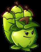 Applemortar 1