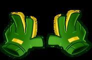 GardeningGloves