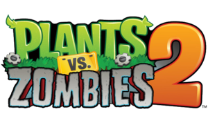 PlantsvsZombies2It'sAboutTimeTitle