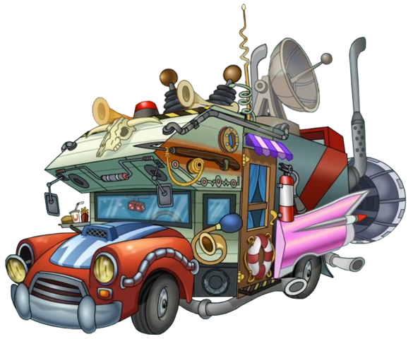 File:PvZ2-Penny(Full Body).png