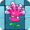 File:Sea AnemoneO.png
