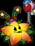 BirthdayStarfruit