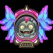 Boss zombie renegadeimpmech