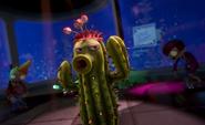 CactusTrailer