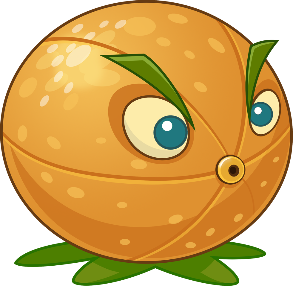 Image citron hdg plants vs zombies wiki fandom powered citron hdg voltagebd Gallery