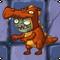 Imp Dragon2