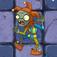 Jester Zombie2