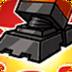 Robo StompGW2