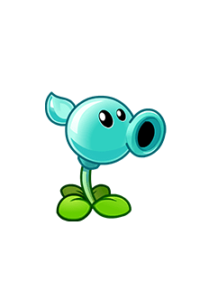 Water_Pea.png