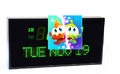 Thumbnail for version as of 19:57, March 17, 2016