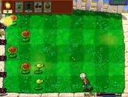 PlantsVsZombies42