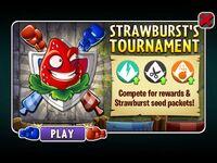 StrawburstsTournament