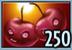 Cherry Strike GW1