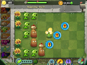 Gold bloom working on IOS with no hacks