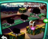 IMPossible Mission!