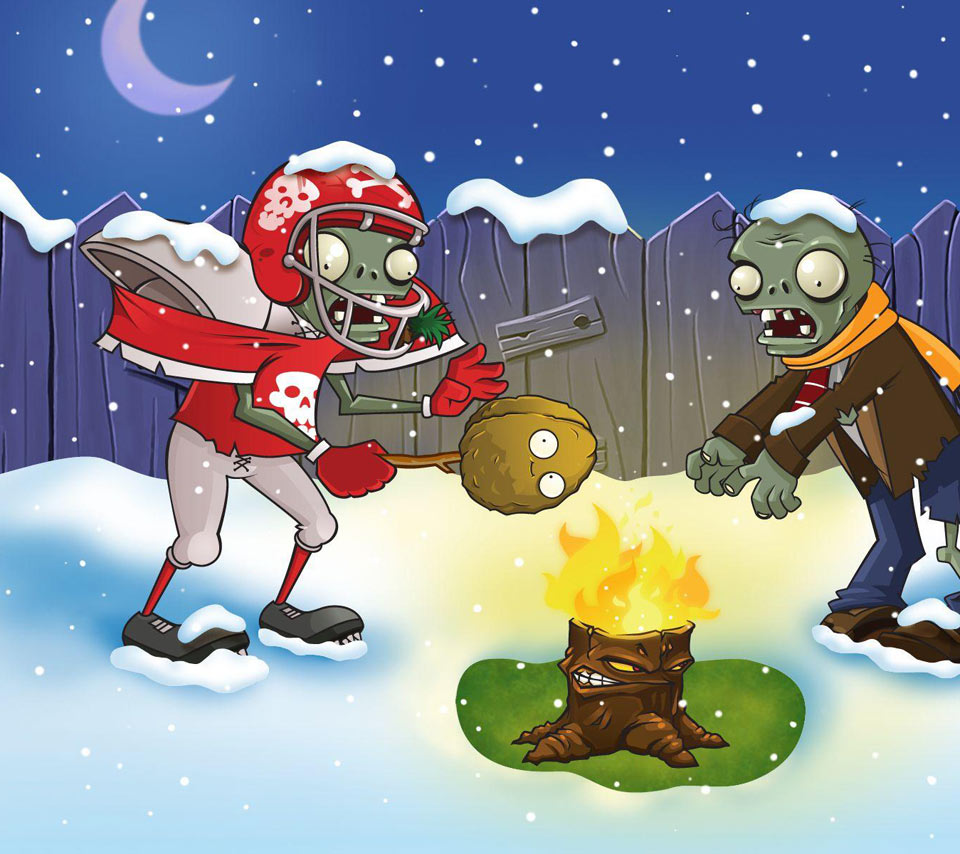 Football zombie plants vs zombies wiki fandom powered by wikia voltagebd Image collections