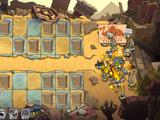 Ancient Egypt - Level 7-1