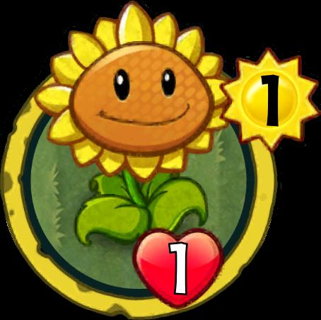 File:SunflowerH.png