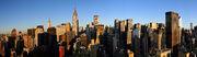 1280px-Pano Manhattan2007 amk