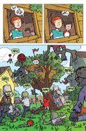 Comic1P8