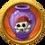 Davy Jones' Vase
