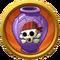 Davy Jones' Vase2