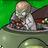Dr. Zomboss1