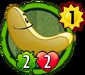 Half-BananaH