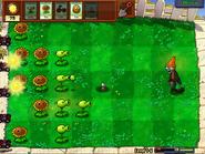 PlantsVsZombies102