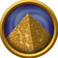 Pyramid of Doom2
