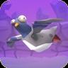 Zombie Pigeon3