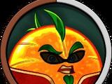 Citron (PvZH)