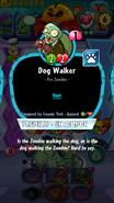DogWalkerConjuredbyCosmicYeti