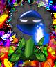 Flor forra xd