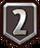 LevelIcon2New