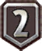 File:LevelIcon2New.png