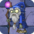 Wizard Zombie2