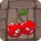 Cherry BombPVZ2