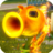 Fire PeaGW1