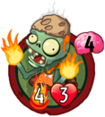 Fire Thrower ZombieH-removebg-preview