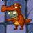 Imp Dragon Zombie2