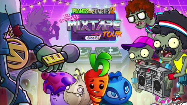 File:Neon Mixtape Tour Side B banner.PNG